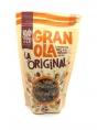 Granola Original (275 gr)