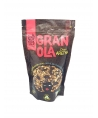 Granola Dear Aretha (275 gr)