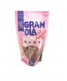 Granola Ruby (275 gr)