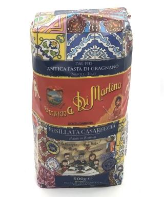 Pasta Italiana  Elicoidali  500gr.